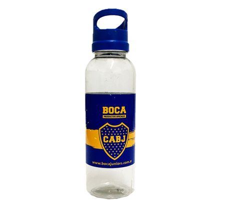 BOTELLA-BOCA-JR
