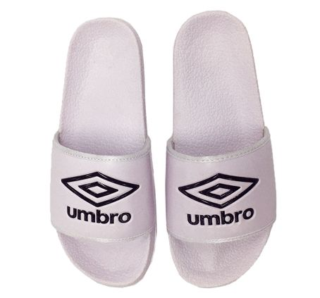 OJOTAS-UMBRO-LOCKER