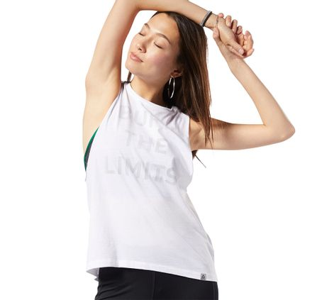 MUSCULOSA-REEBOK-GRAPHIC-SERIES