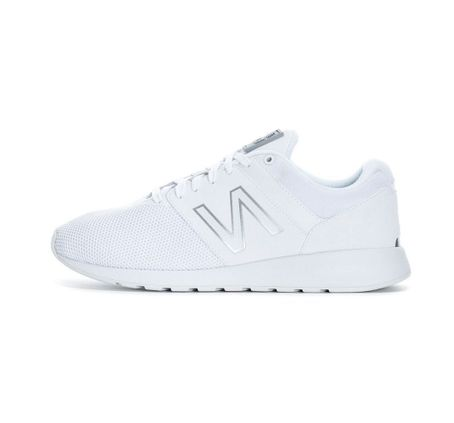 ZAPATILLAS-NEW-BALANCE-166-WRL24TB