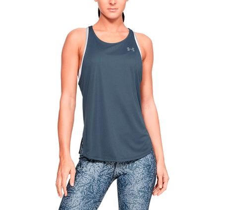 MUSCULOSA-UNDER-ARMOUR-SPEED-STRIDE