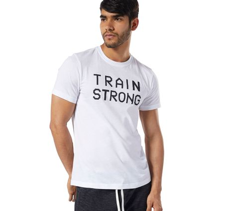REMERA-REEBOK-TRAIN-STRONG