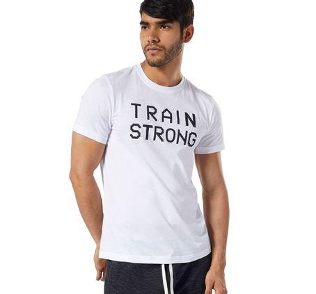 REMERA-REEBOK-TRAIN-STRONG