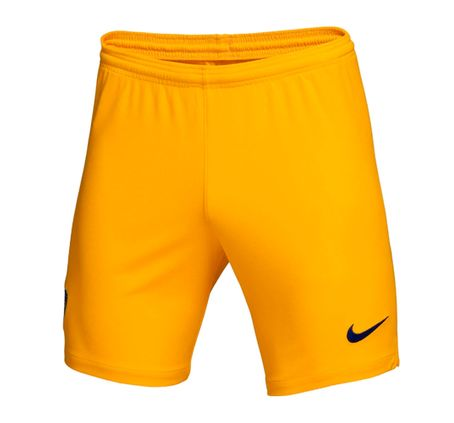 SHORT-ALTERNATIVO-NIKE-BOCA-JUNIORS