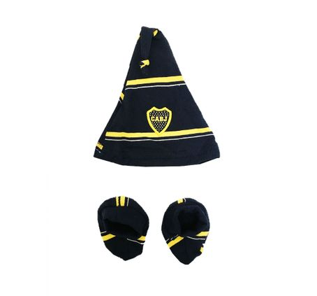 SET-GORRO-CON-ESCARPIN-BOCA-JR