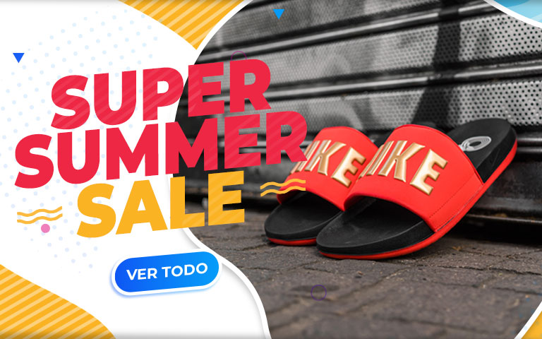 summer m