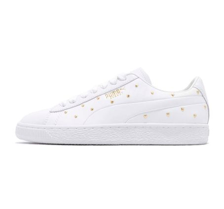 ZAPATILLAS-PUMA-BASKET-STUDS-
