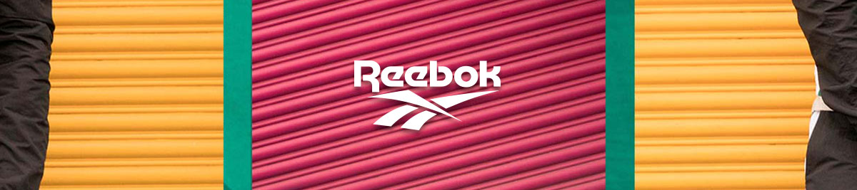 top reebok classic