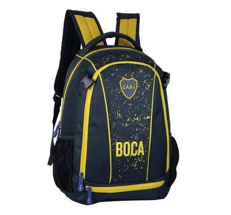 MOCHILA-BOCA-JUNIORS-PORTA-PELOTA-