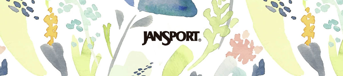 top jansport