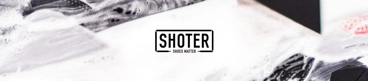 top shoter