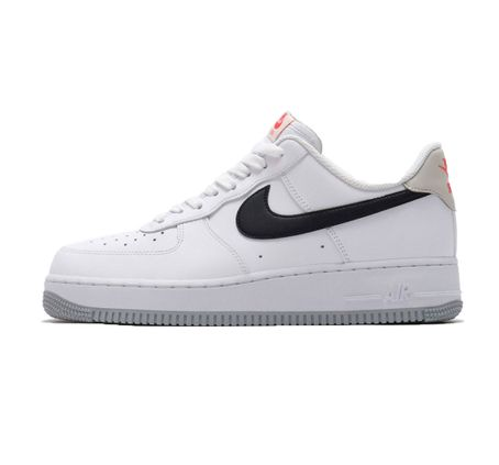 ZAPATILLAS-NIKE-AIR-FORCE-1-07-RS
