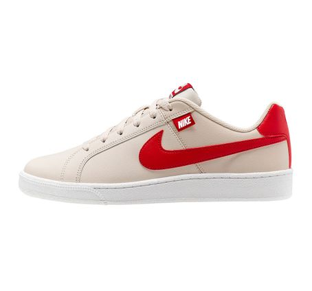 ZAPATILLAS-NIKE-COURT-ROYALE-TAB
