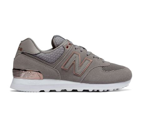 ZAPATILLAS-NEW-BALANCE-155
