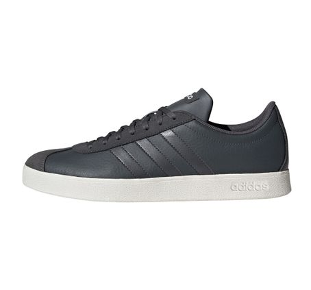 ZAPATILLAS-ADIDAS-COURT-2.0