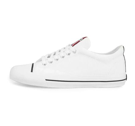 ZAPATILLAS-TOPPER-PROFESIONAL-BLANCO