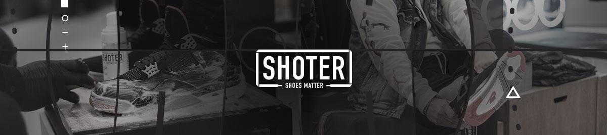 shoter