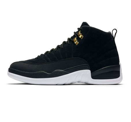 BOTITAS-JORDAN-AIR-12-RETRO