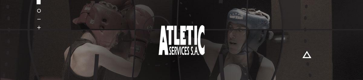 atletic serv