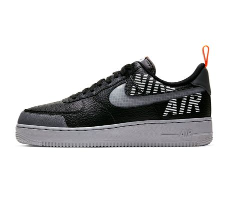 ZAPATILLAS-NIKE-AIR-FORCE-1--07-LV8-2