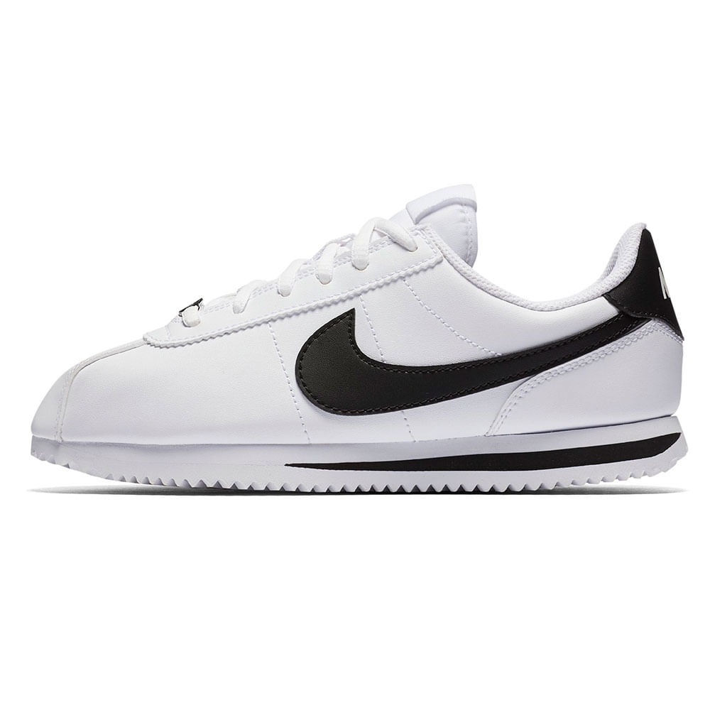 ZAPATILLAS NIKE CORTEZ BASIC LEATHER