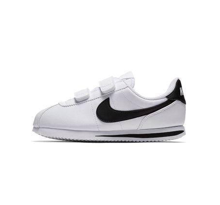 ZAPATILLAS-NIKE-CORTEZ-BASIC-LEATHER