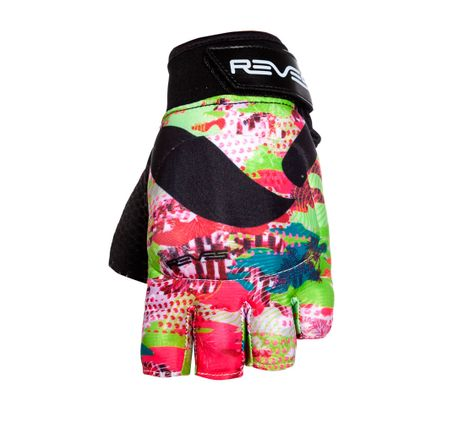 GUANTES-REVES-COLOURS