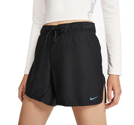 SHORT-NIKE-DRI-FIT