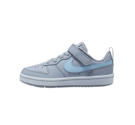 ZAPATILLAS-NIKE-COURT-BOROUGH-LOW-2