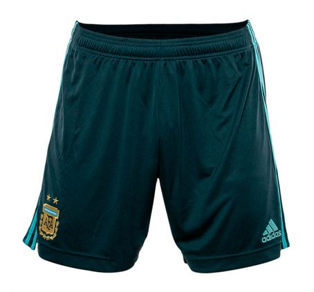 SHORT-ADIDAS-SELECCION-ARGENTINA-ALTERNATIVO-2019