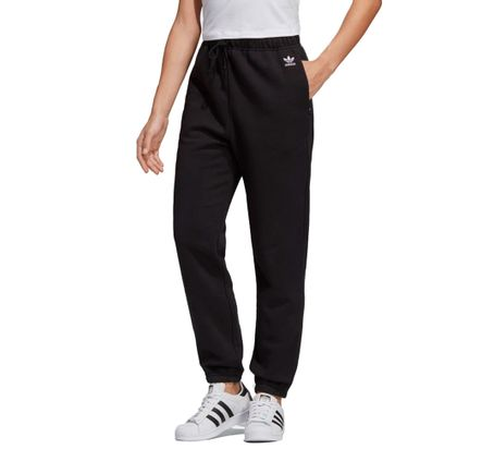 PANTALON-ADIDAS-ORIGINALS-STYLING-COMPLEMENTS-HIGH-RISE