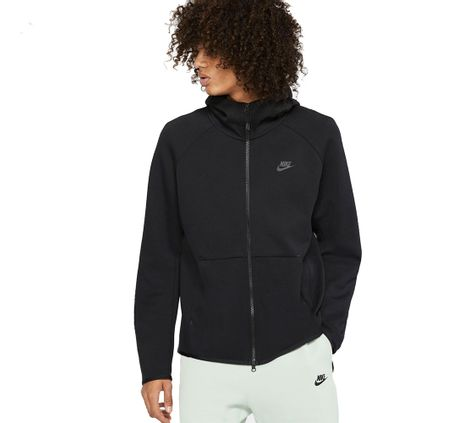 BUZO-NIKE-TECH-FLEECE