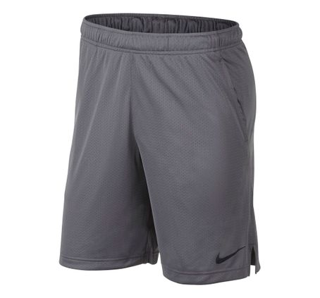 SHORT-NIKE-MONSTER-MESH-4.0