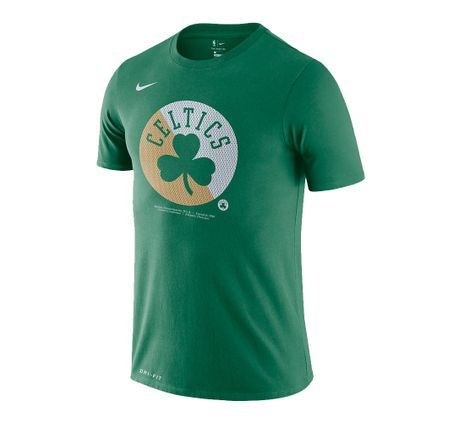 REMERA-NIKE-BOSTON-CELTICS