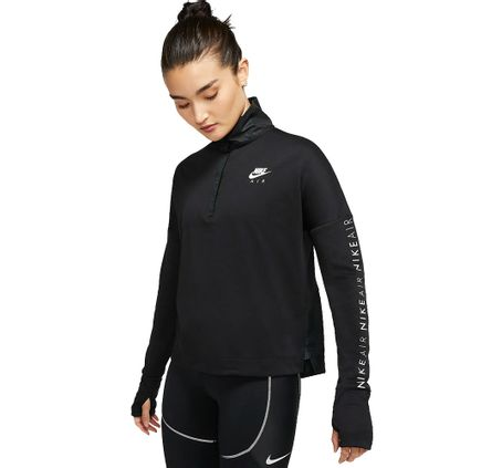 REMERA-NIKE-MIDLAYER-AIR
