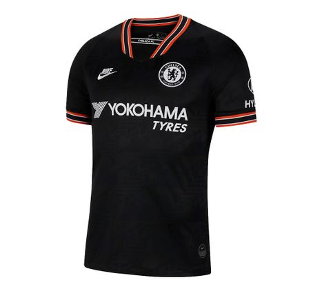CAMISETA-ALTERNATIVA-NIKE-CHELSEA-STADIUM