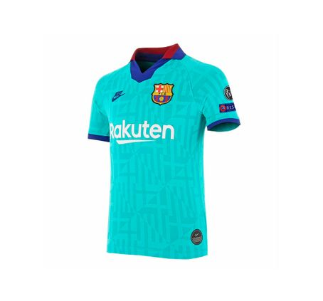 CAMISETA-ALTERNATIVA-NIKE-FC-BARCELONA-STADIUM