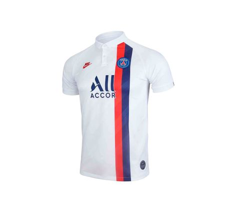 CAMISETA-ALTERNATIVA-NIKE-PARIS-SAINT-GERMAN-PSG-STADIUM
