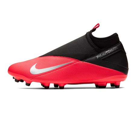 BOTINES-NIKE-PHANTOM-VISION-2-CLUB-FG-MG