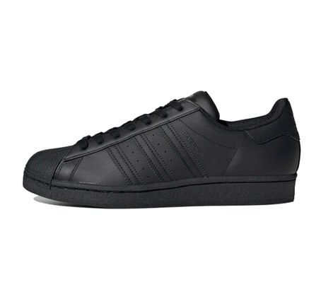ZAPATILLAS-ADIDAS-ORIGINALS-SUPERSTAR
