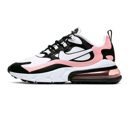ZAPATILLAS-NIKE-AIR-MAX-270-REACT