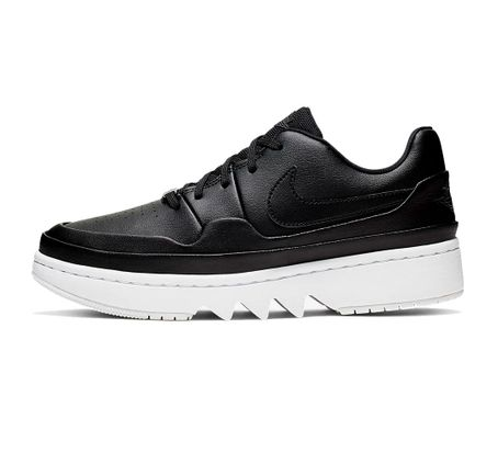 ZAPATILLAS-JORDAN-1-AIR-JESTER-XX-LOW-LACED
