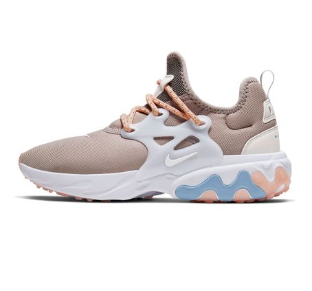 ZAPATILLAS-NIKE-PRESTO-REACT