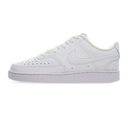 ZAPATILLAS-NIKE-COURT-VISION-LOW