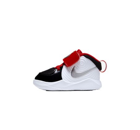 ZAPATILLAS-NIKE-HUSTLE-D-9-AUTO