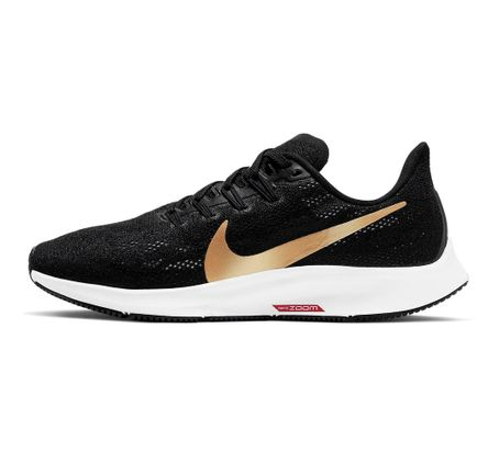 ZAPATILLAS-NIKE-AIR-ZOOM-PEGASUS-36