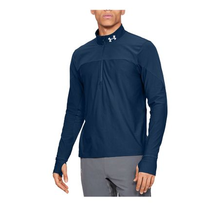 BUZO-UNDER-ARMOUR-QUALIFIER