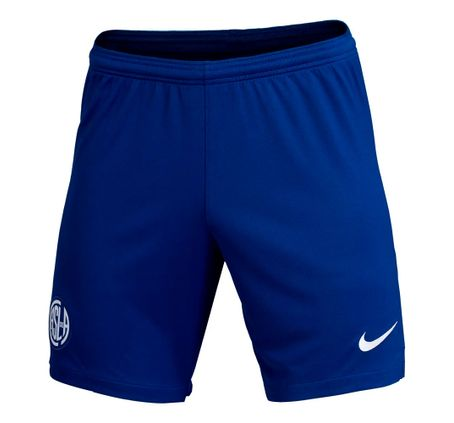 SHORT-ALTERNATIVO-NIKE-SAN-LORENZO