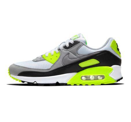 venta de zapatos adidas en guatemala 91.1