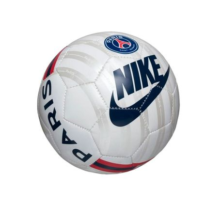 PELOTA-NIKE-PARIS-SAINT-GERMAIN-MINI